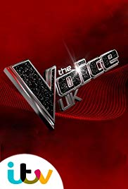 Blind Auditions 2
