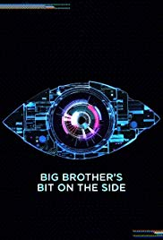 Big Brother's Bit on the Side
