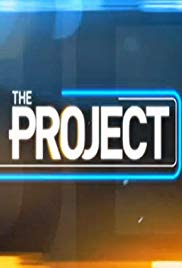 The 7PM Project