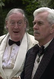 Watch Father Brown Season 3 Episode 3 - 123Movies