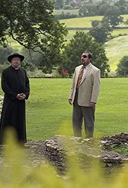 Watch Father Brown 03x09 Full episode  
