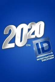 20/20 on ID - Putlocker - Watch Movies Online