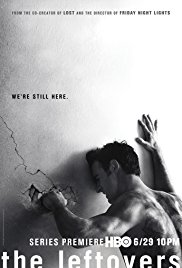 The Leftovers