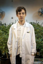 Beating Blindness & White Collar Weed