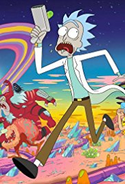 Watch rick and morty season 3 episode 6 123movies