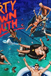 Watch Party Down South Season 1 Episode 1 - 123Movies