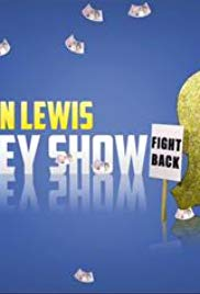 The Martin Lewis Money Show