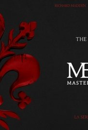 Medici: Masters of Florence