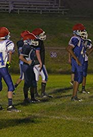 Watch Friday Night Tykes Steel Country Season 2 Episode 2 123movies