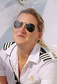 Watch Below Deck Mediterranean 01x12 Full Episode Free