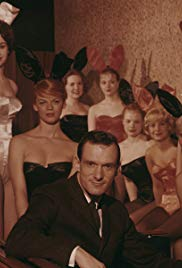 Members Only: The Playboy Club