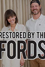 Restored by the Fords