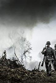 Hitler\'s Last Stand