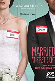 Married at First Sight: Honeymoon Island