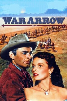 War Arrow