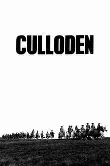 The Battle of Culloden 1964