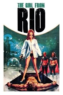 Rio 70