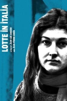Lotte in Italia