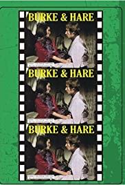 Burke & Hare