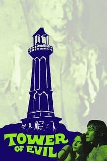 Horror on Snape Island