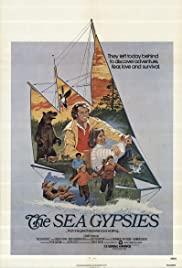 The Sea Gypsies (aka Shipwreck