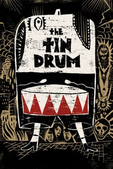 The Tin Drum (Die Blechtromme