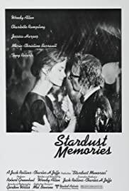 Stardust Memories