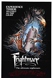 Frightmare – Alptraum