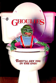 Ghoulies