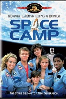Space Camp