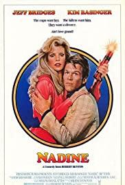 Nadine