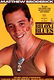 Biloxi Blues CD2