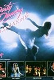 Dirty Dancing Concert Tour