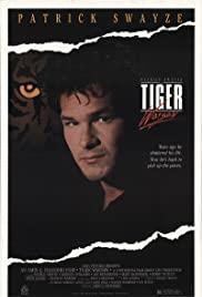 Tiger Warsaw