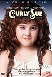Curly Sue