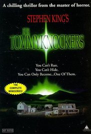 The Tommyknockers Part 1