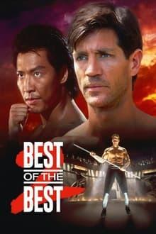 Best of the Best II