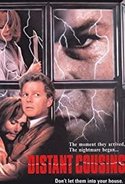 Distant Cousins