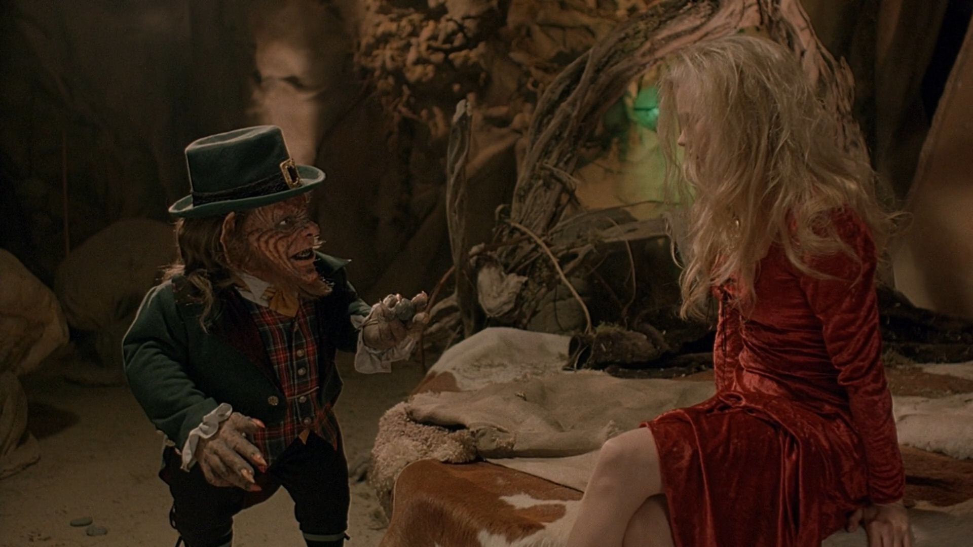 babes-in-leprechaun-the-movie-foto-oral-sexs-hot