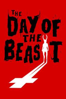 El día de la bestia