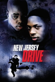 Jersey Drive