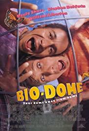 Big-Dome