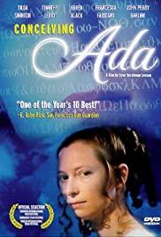 Conceiving Ada
