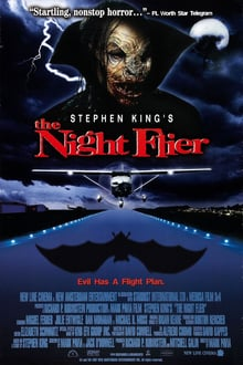 The Night Flier