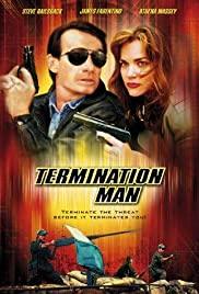 Termination Man