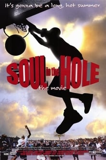 Soul in the Hole