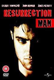Resurrection Man