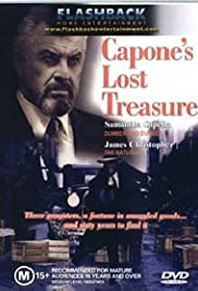 Capone's Lost Treasure