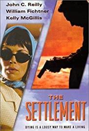 The Settlement