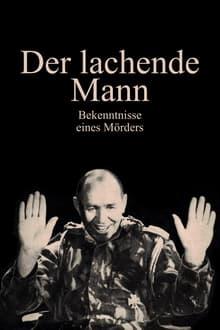 Der lachende Mann – Bekenntnisse eines Mörders
